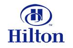 Hilton-thumb-150