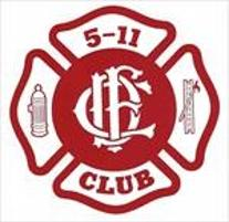 IFBA   5-11 Club to host upcoming muster and swap meet